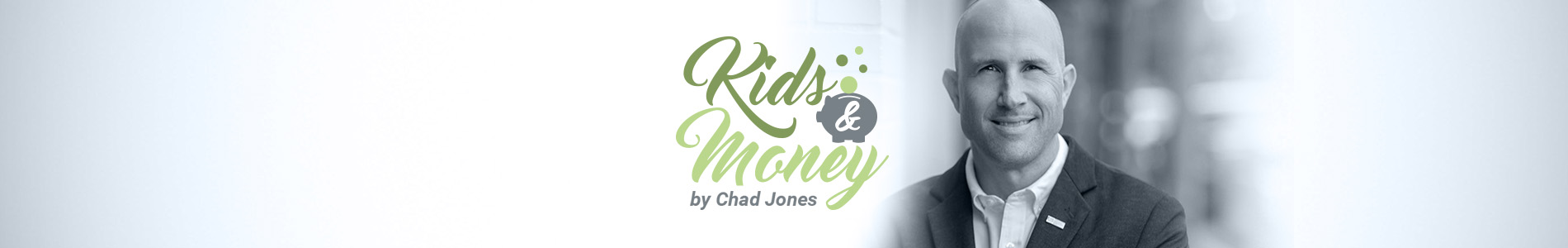 kidsmoney blogheader