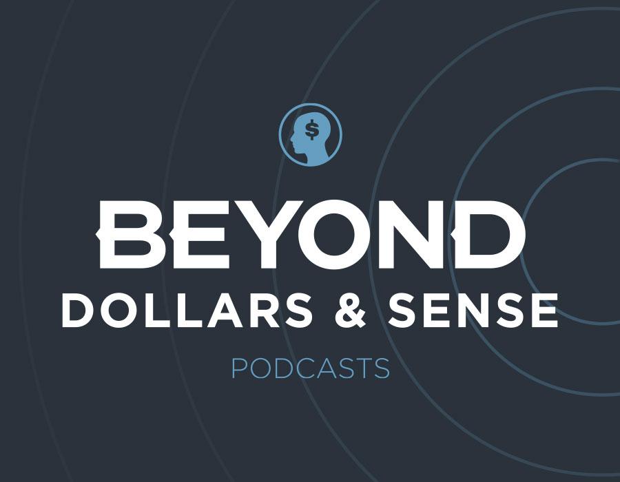 Beyond Dollars and Sense Information